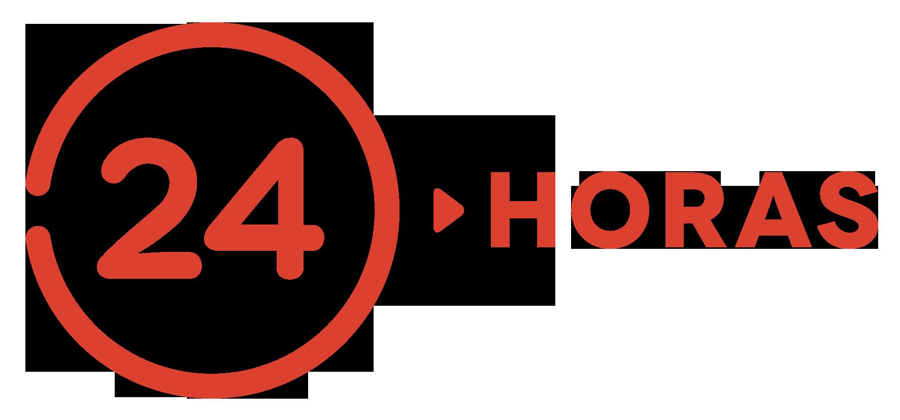 servicios de cerrajeria las 24 horas